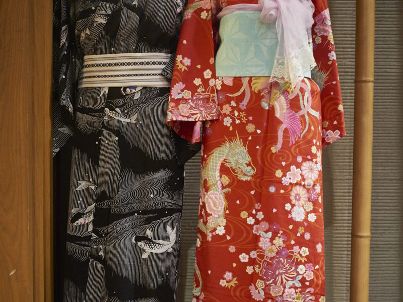 MitsukoshiStore_02