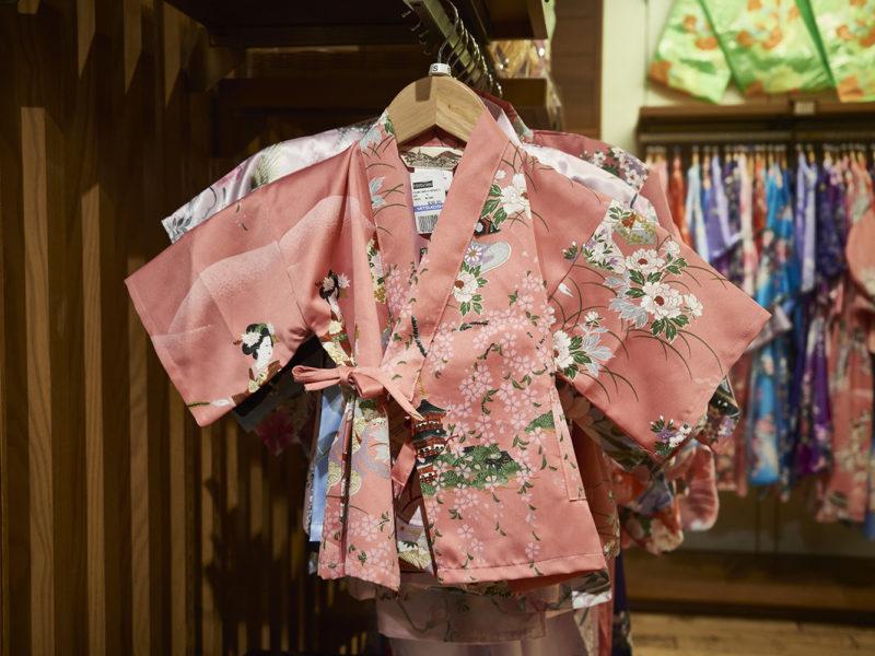 MitsukoshiStore_03