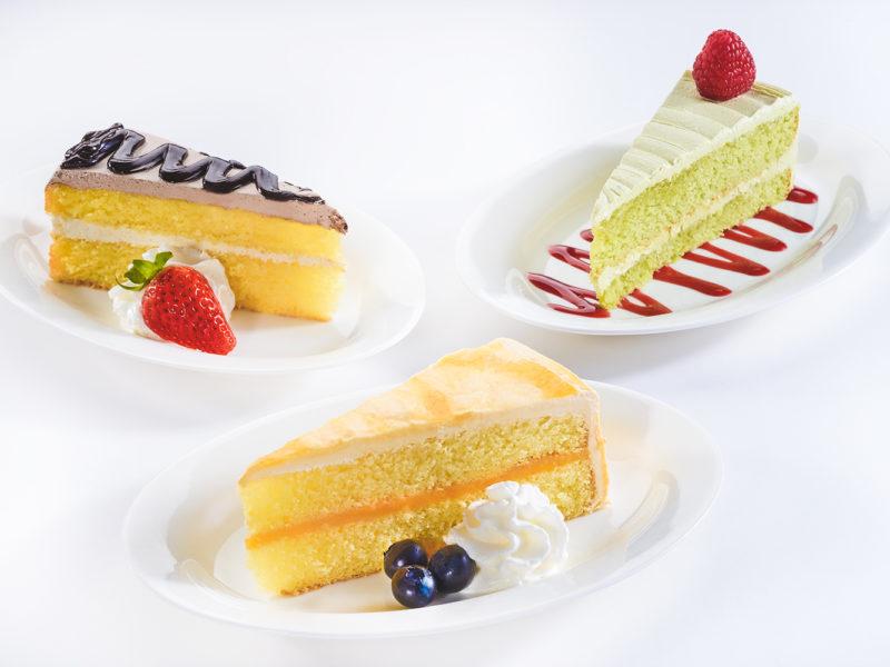 TeppanEdo_DessertGroup