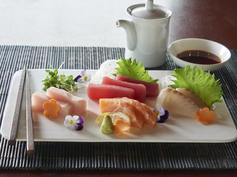 TokyoDining_food_07