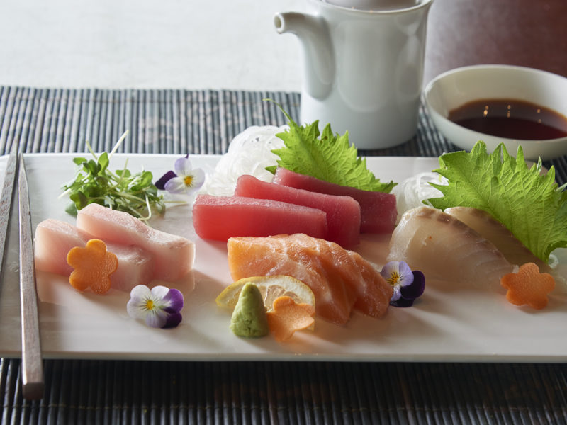 TokyoDining_food_08