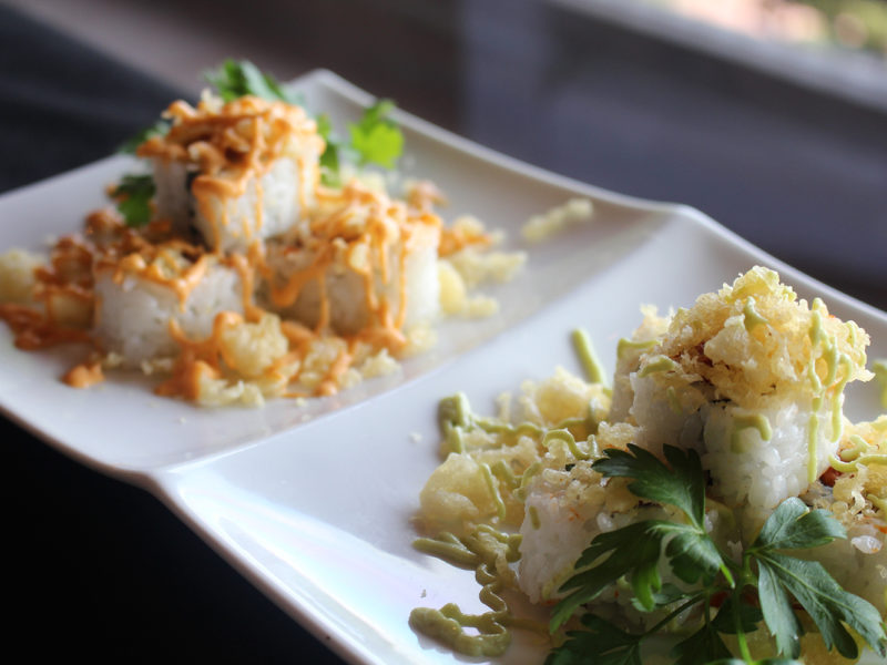 TokyoDining_food_12