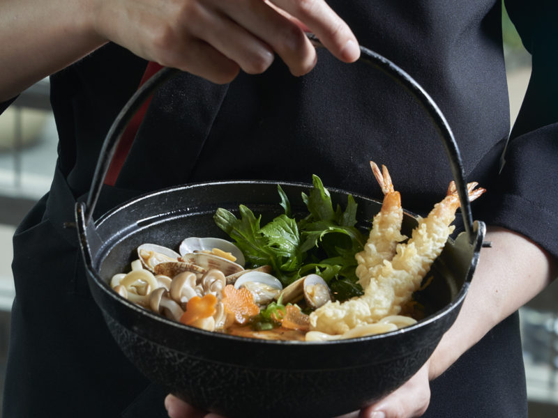 TokyoDining_food_02