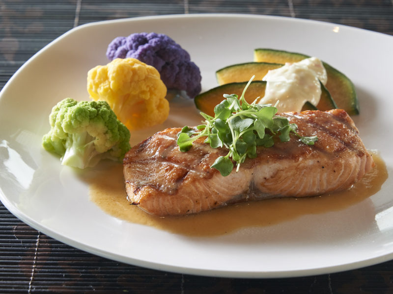 TokyoDining_food_04
