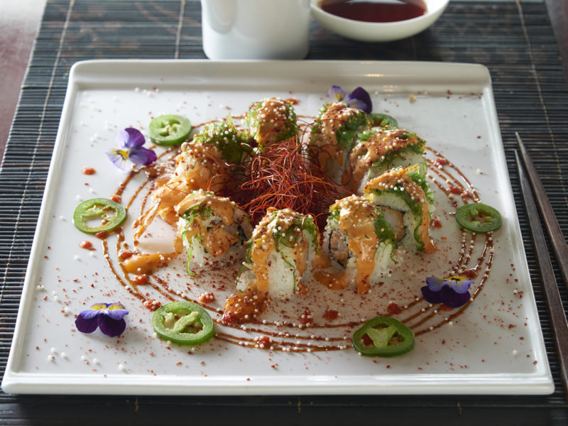 TokyoDining_food_05