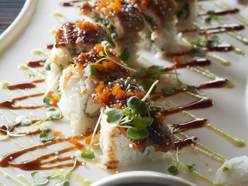 TokyoDining_food_06