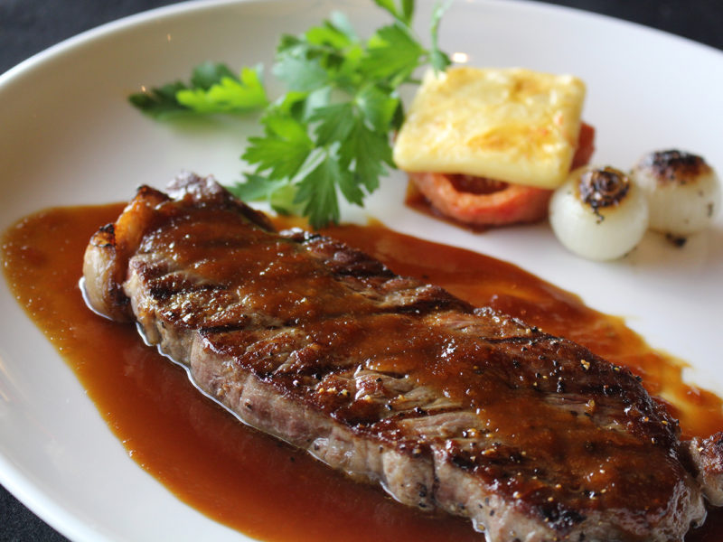 TokyoDining_food_14